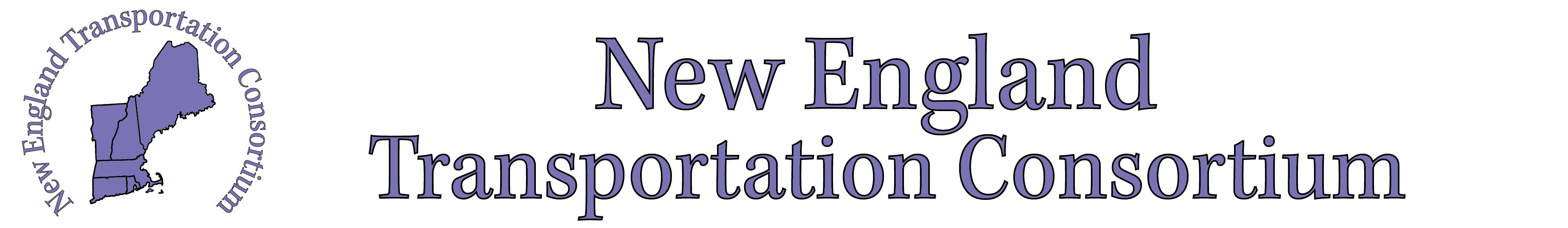 New England Transportation Consortium